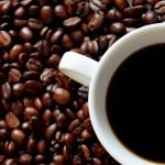 カフェインの効果とは!?摂取しすぎは危険な場合も・・・