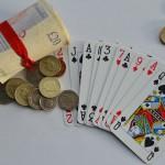 ギャンブル依存症は病気!?克服して幸せな人生を歩もう!