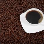 知っておきたいコーヒーの効果。メリット・デメリットについて