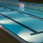 ダイエットに効果的な運動は水泳!?脂肪燃焼に良いメニューとは!