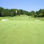 ゴルフ初心者必見!初めてのラウンドで必要な事とは?