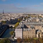 パリに行ったら絶対に足を運ぶべきオススメスポット