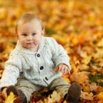 赤ちゃんに「げっぷ」が必要な理由とは?上手なげっぷを促す3つの手順を紹介!
