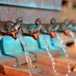 簡単にできる水ダイエット!成功に導く6つのこととは?