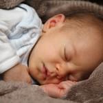 赤ちゃんのいびきで注意しておくべきこととは?赤ちゃんのいびきの原因を知っておこう!