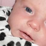 赤ちゃんの夜泣きについて!夜に泣き出す理由と3つの対策方法!