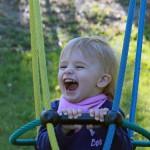 赤ちゃんの歯を守ろう!5つの方法で乳歯の虫歯対策!