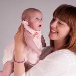 抱っこは赤ちゃんとの大切なスキンシップ!抱っこするときの4つの注意点をおさえておこう!