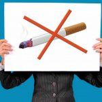 禁煙は1週間で決まる!?禁煙成功に必要な意識とは?