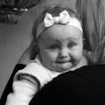 赤ちゃんがぐずってしまう理由とは?ぐずり泣きの対策方法について!
