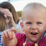 赤ちゃんが歯ぎしりする理由とは?注意が必要な場合もある?