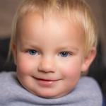 赤ちゃんの口臭が気になる時は?口臭がきつくなる原因と予防方法について!