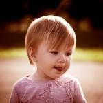 新生児の呼吸について!呼吸が早かったり乱れている場合の注意点とは?