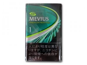 mevius_pre1