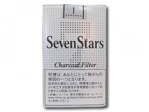 sevenstars_1