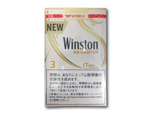 winston_xs_caster_3