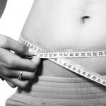 タバコで痩せるのは大間違い!逆に太りやすい体質になってしまうことも!