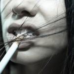 タバコでもアレルギーになるって本当?化学物過敏症とはいったい?