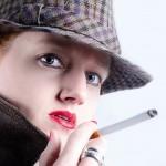 タバコが肌に及ぼす影響とは?禁煙すると肌はきれいになる?