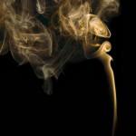 タバコに含まれる「ニコチン」とはどのような成分なのか?健康状態への影響は?