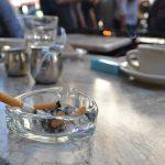 適切な「分煙」を心掛けてタバコによるトラブルを解消させていこう!